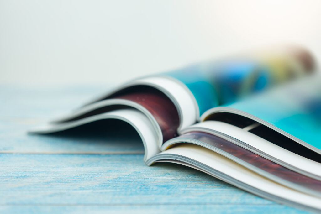 Broschyr-katalog-bok-tryck