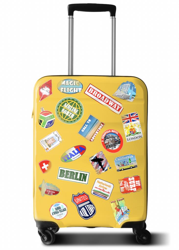 Etiketter-labels-stickers-klistermärken